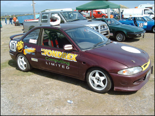 Caithness Car Club Pictures